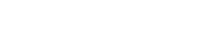 The Law Office of Robert R. Castro Logo